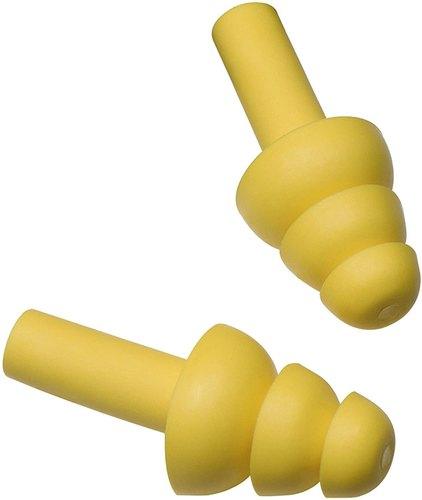 3m safety earplug