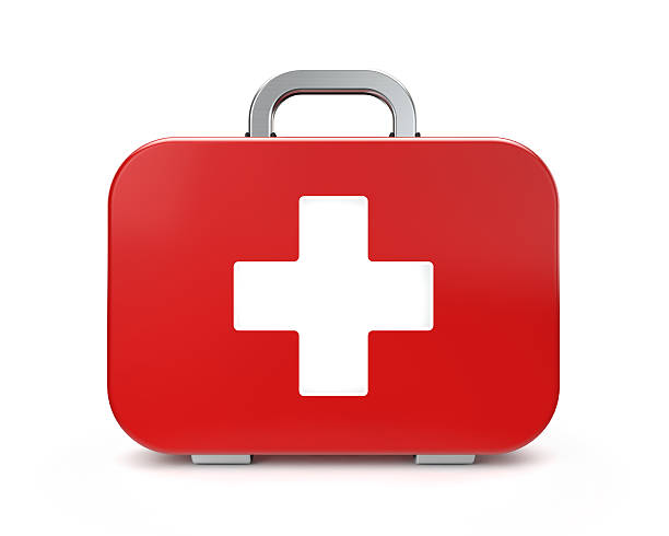 Buy First Aid Box Industrial