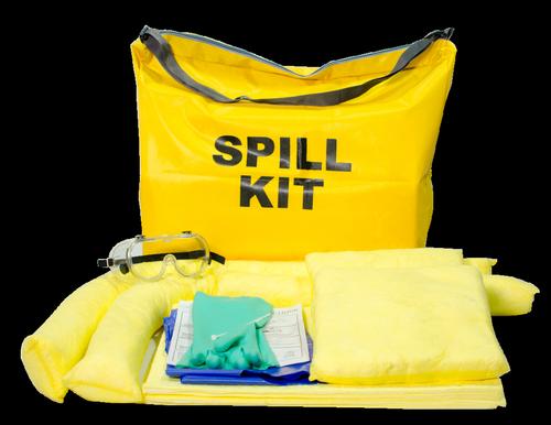 buy online chemical Spill Kit
