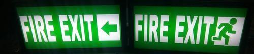 buy safety signage