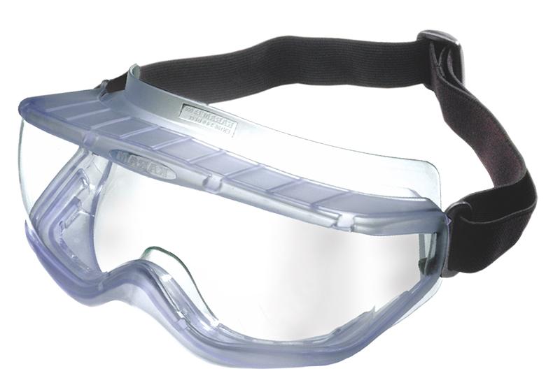 buy transparent karam safety goggles