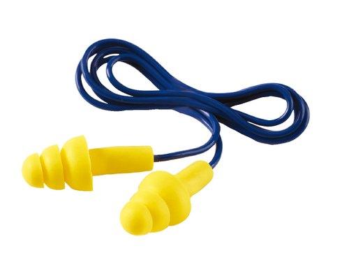 industry ear plug supplier