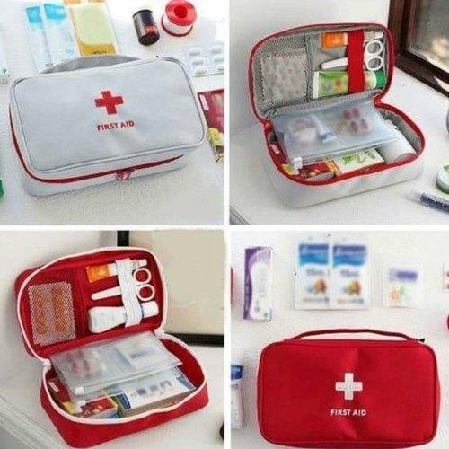 buy medical first aid kit box